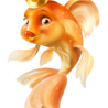 рыбкатымоя