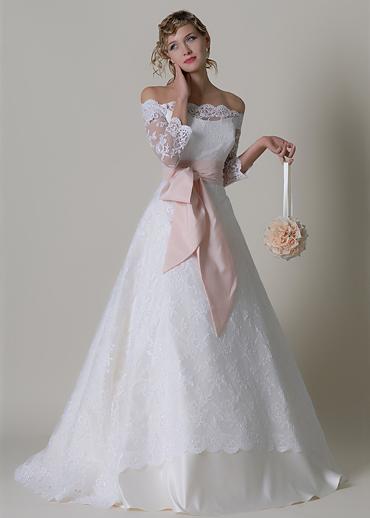 Самые красивые свадебные платья | ВКонтакте