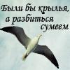 Небо_на_руках
