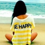 Be_Happy