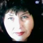 мадам Бровкина