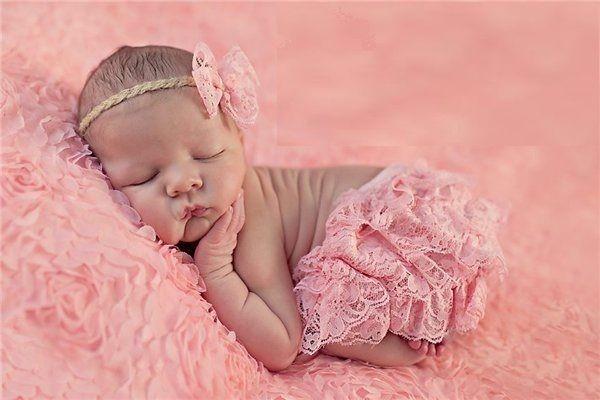 кто очень молился о рождении девочки вам помогло
