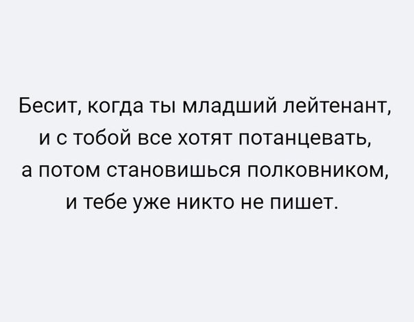 oBtYQ2exaR0.jpg