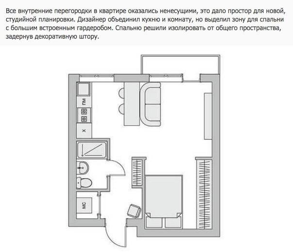 яяяяя 219 Интерьер 04 (2.jpg