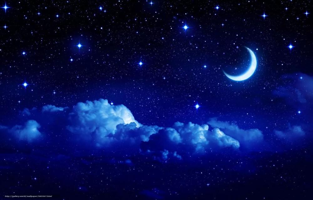 ночь.jpg