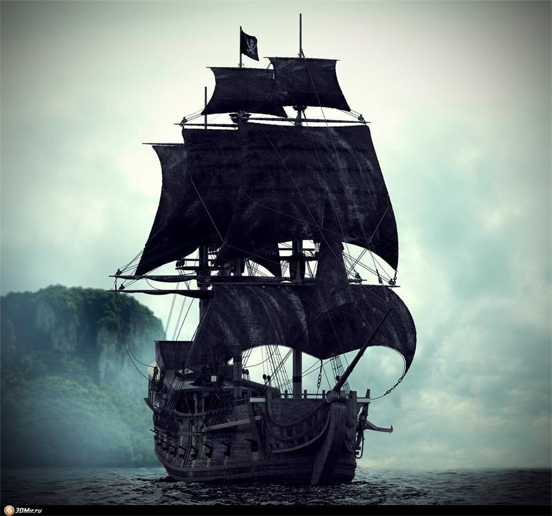 Piratskiy-korabl.jpg