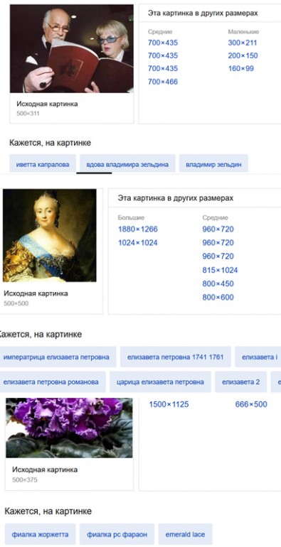Untitled-1.jpg.106ed0dd938a996f5488aa1ce693cc14.jpg