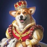 Корону несущая
