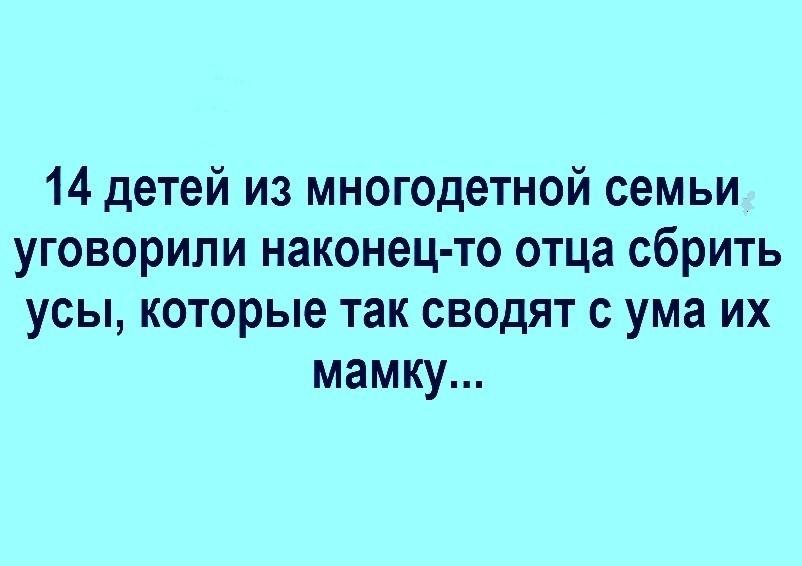 IMG_20180710_202543_57.jpg