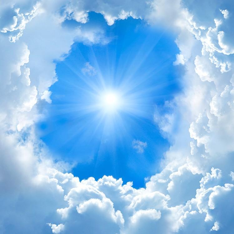 sky_cloud_circle-750x750.jpg