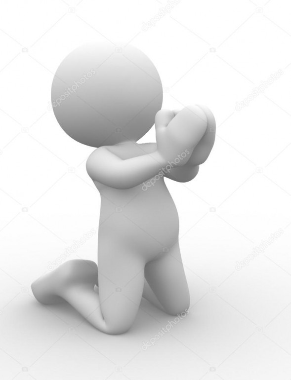 depositphotos_62067007-stock-photo-man-on-his-knees-praying.jpg.b70f7ccde1c571219d0b9e41fe6850d4.jpg