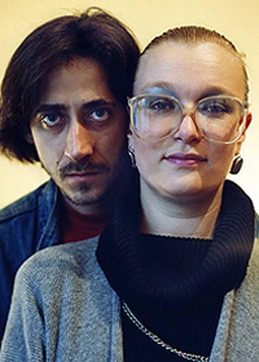 Nina-Dvorzheckaya-i-Evgeniy-Dvorzheckiy-02.jpg.f52b1697815d68a68da384fe6bb022ad.jpg