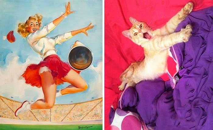 bintage-pin-up-cats_010.jpg