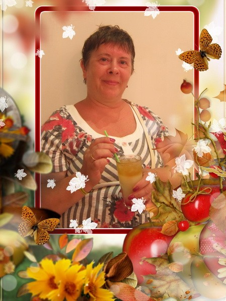 oformi-foto_ru.jpg.2cd495860cc04d5573775962ea1a442e.jpg