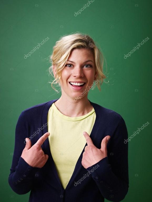 depositphotos_11893760-stock-photo-woman-pointing-at-herself-studio.jpg
