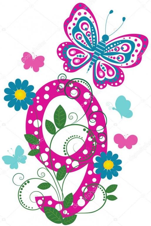depositphotos_3958309-stock-illustration-digit-9-with-butterflies-and.jpg.a5a4eb91290eeab2e2071fff1db9af9f.jpg