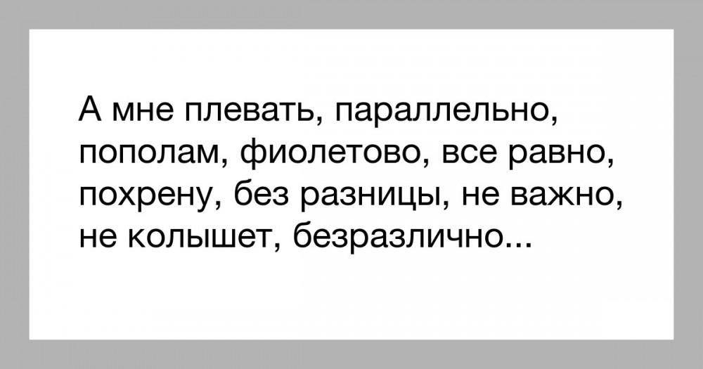 3ozwm.jpg.bfcf9773f4064471520a1e5fa99cbfcf.jpg