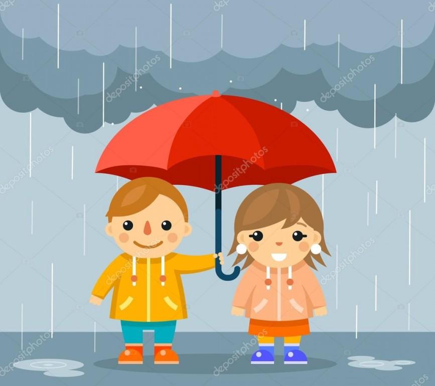 depositphotos_122607256-stock-illustration-boy-and-girl-with-umbrella.jpg.d2a3e173f669792ec9ae7a8aa5405df3.jpg