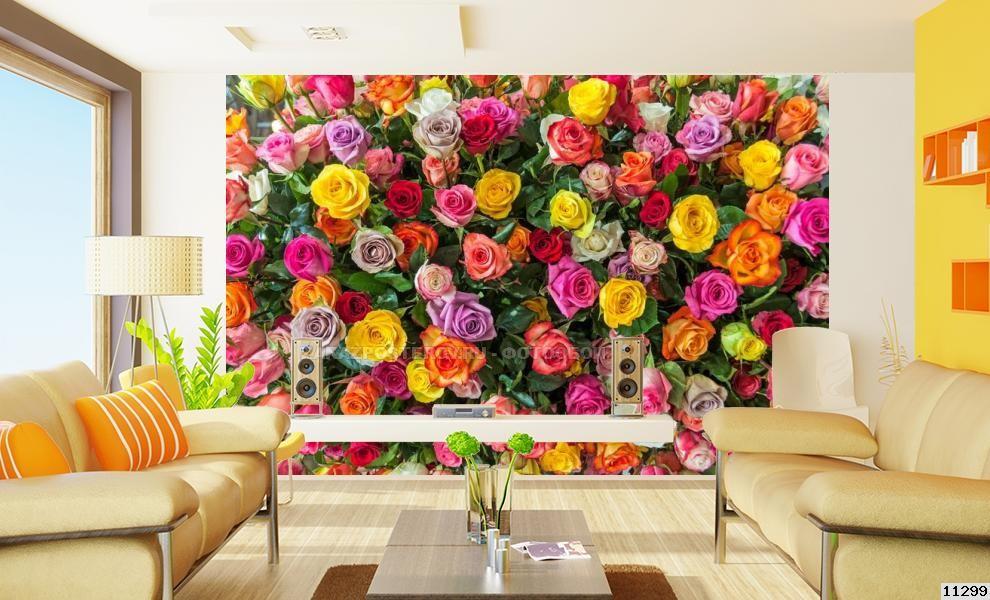 11299-18-fotooboi-v-interere-Raznocvetnye-rozy.jpg