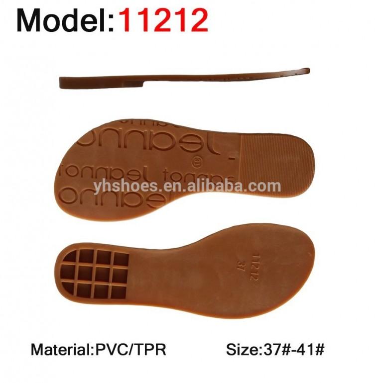 African-like-pvc-sandal-soles-material-YX11212.jpg