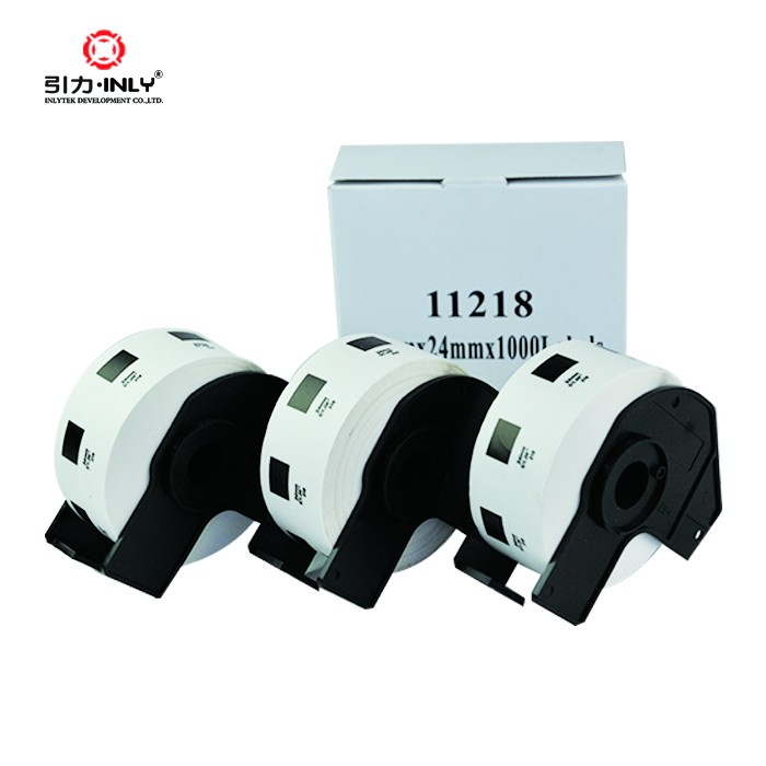 dk-11218-direct-thermal-label-brother-compatible.jpg