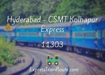11303-hyderabad-csmt-kolhapur-express.jpg