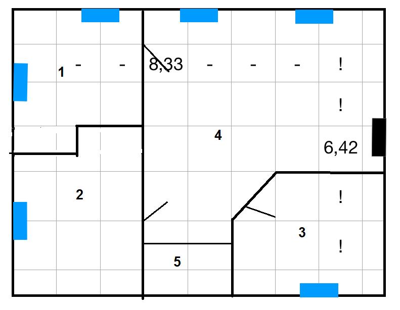 5c3359dbad2f6_.png.36d5ba16f5530a3325ab5de6ff253499.png