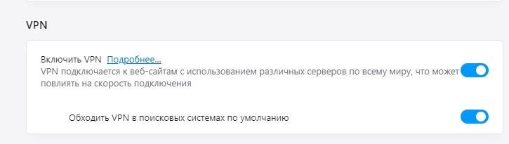 Screenshot_5.jpg.1be50dc50b7c5783f7a404eb9d8d8275.jpg