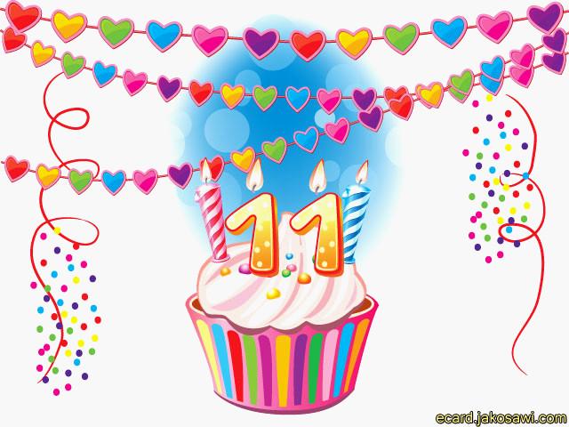 verjaardag-11-jaar-voorbeeld-11-jaar-verjaardag-archidev-of-verjaardag-11-jaar.jpg.cf5743139eced200ab02c7a06b96d52e.jpg