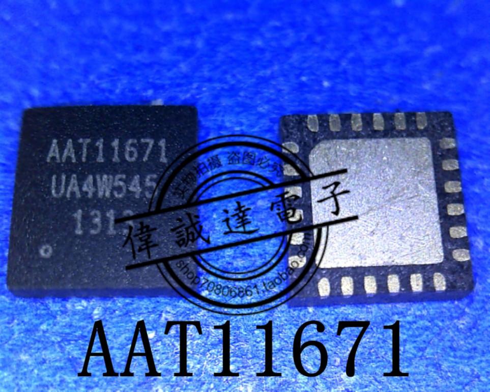 1-20-adet-aat11671-q7-t-qfn24-aat11671-yeni-79501-thumb.jpg