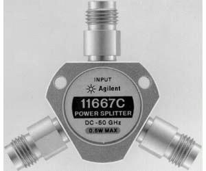 keysight-agilenthp-11667c-power-splitter-dc-to-50-ghz.jpg