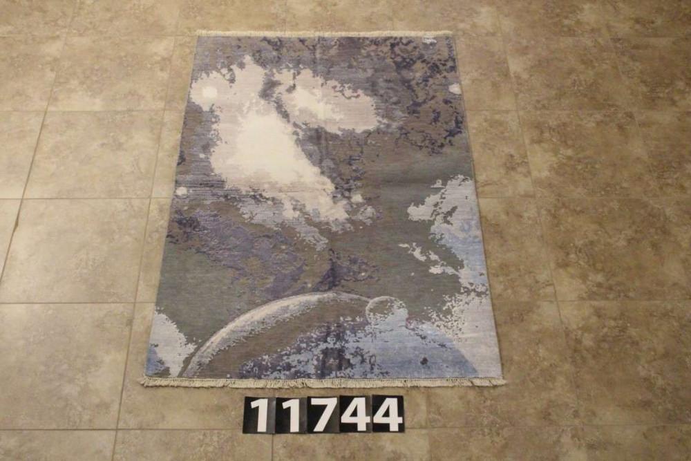 11744.jpg