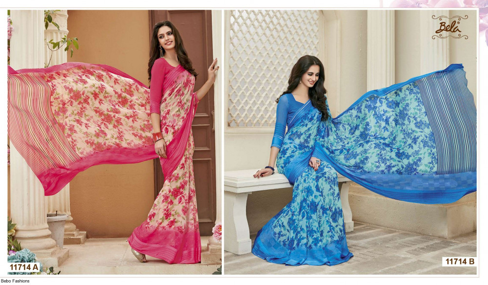 ERICA-BY-BELA-SAREE-11700-AB-SERIES-BEBO-FASHIONS-11714-AB.jpg
