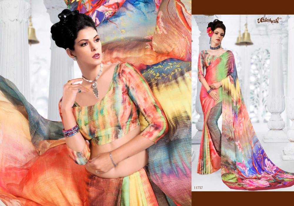 vaishali-fashion-mayraa-crape-6-colorful-collection-of-sarees-6.jpg
