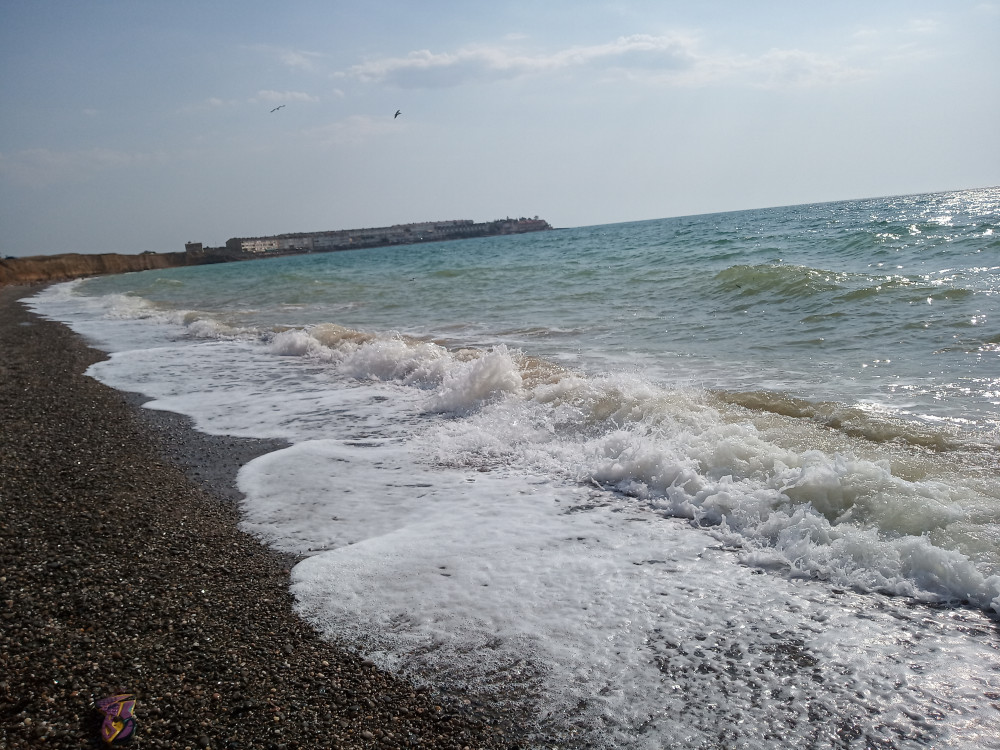 Море_шторм.jpg
