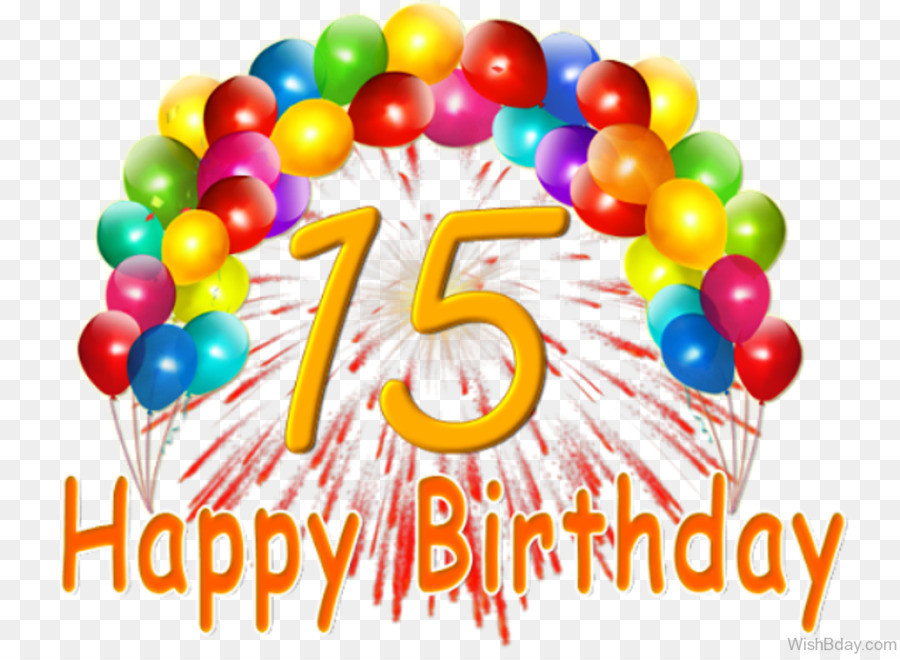 15_happy-birthday-wish-happy-fifteenth-birthday-5b659654d3a242.6572608515333842768669.jpg.0fa6a062dc5c46c4fa909d1d6b150bb7.jpg