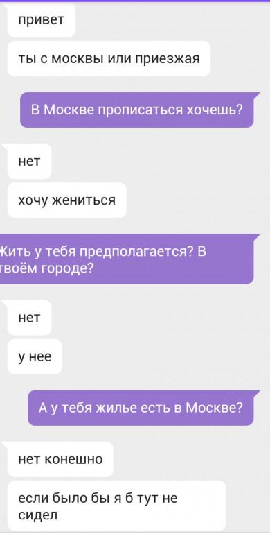 20191008_212144.jpg