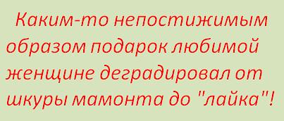 image (4)_1580365099621.jpeg