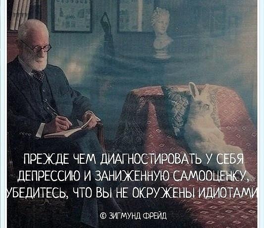 image (3)_1580365099652.jpeg
