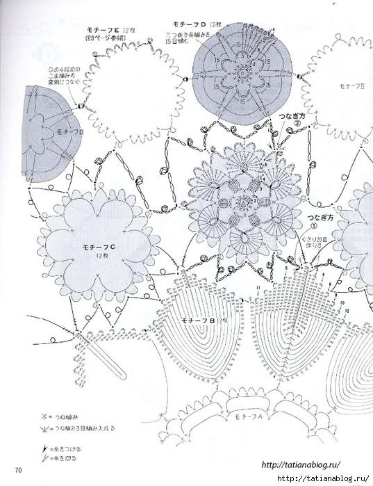 143436977_Elegant_Crochet_Lace__2012page072_copy.jpg
