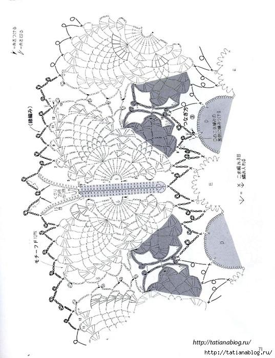 143436978_Elegant_Crochet_Lace__2012page073_copy.jpg