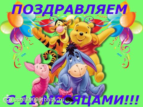 89674268.195120828.jpeg.6765fb1c1daa0751b6fa9db6888ee7c6.jpeg