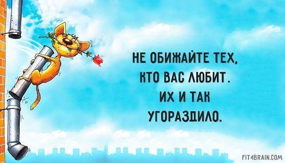 image (7)_1583470724786.jpeg