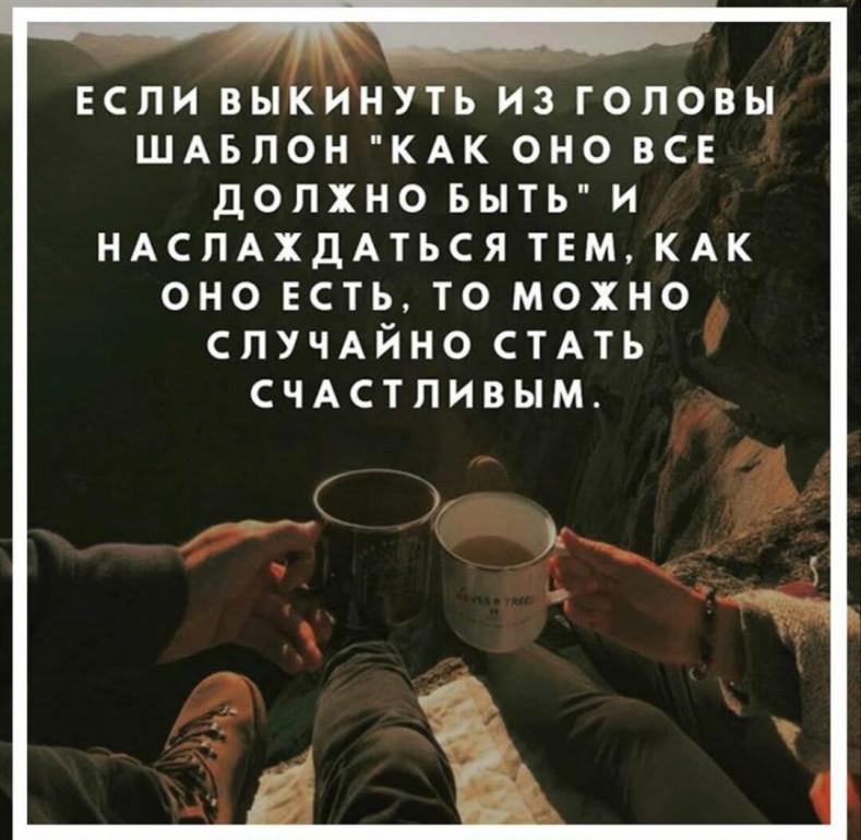 image (4)_1584190713022.jpeg