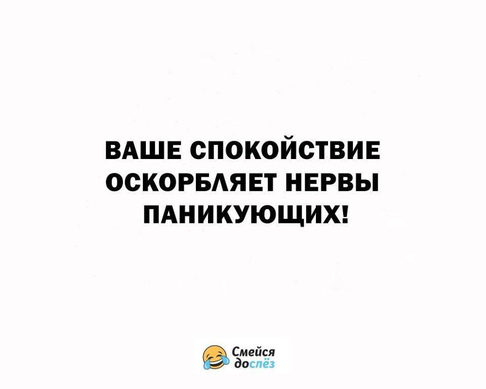 image (4)_1586196916036.jpeg