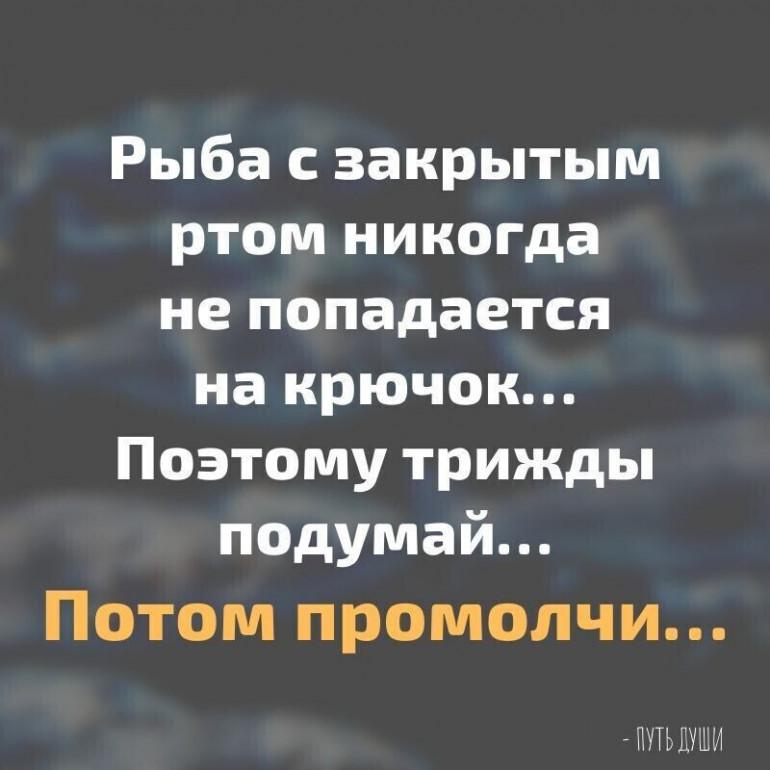 image (2)_1586196916146.jpeg