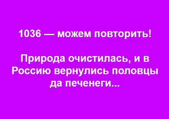 image.png.0f90259bb21d5a88eba01897e364fde1.png