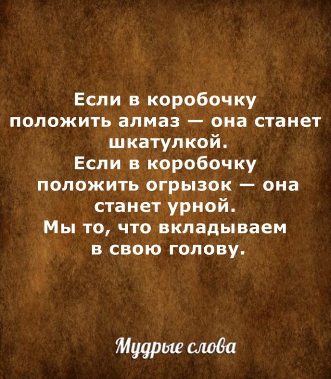 oHeM5amuXGk.jpg.f5b7f836dd40eb4c6e0e1165a980c7f3.jpg