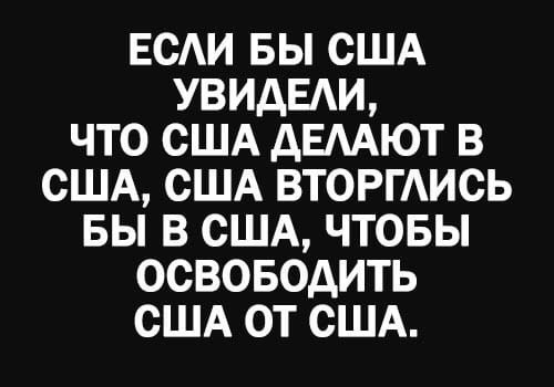 0bc422470958.jpg