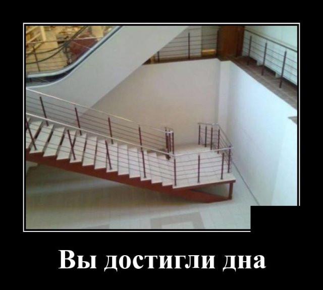 1591727758_0015.jpg
